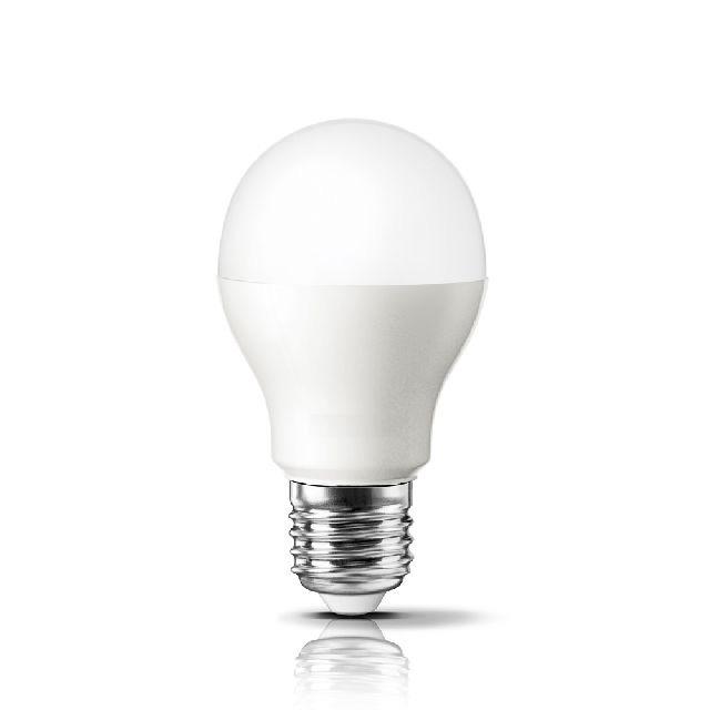 Shaffer Energy Consumer Lighting